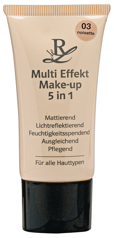 Rival_de_Loop_Multi_Effekt_Make-up_5_in_1_03_noisette