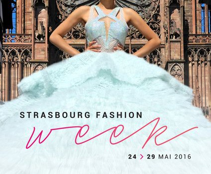 strasbourg fashion week