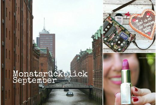 monatsrückblick september lifestyleblog