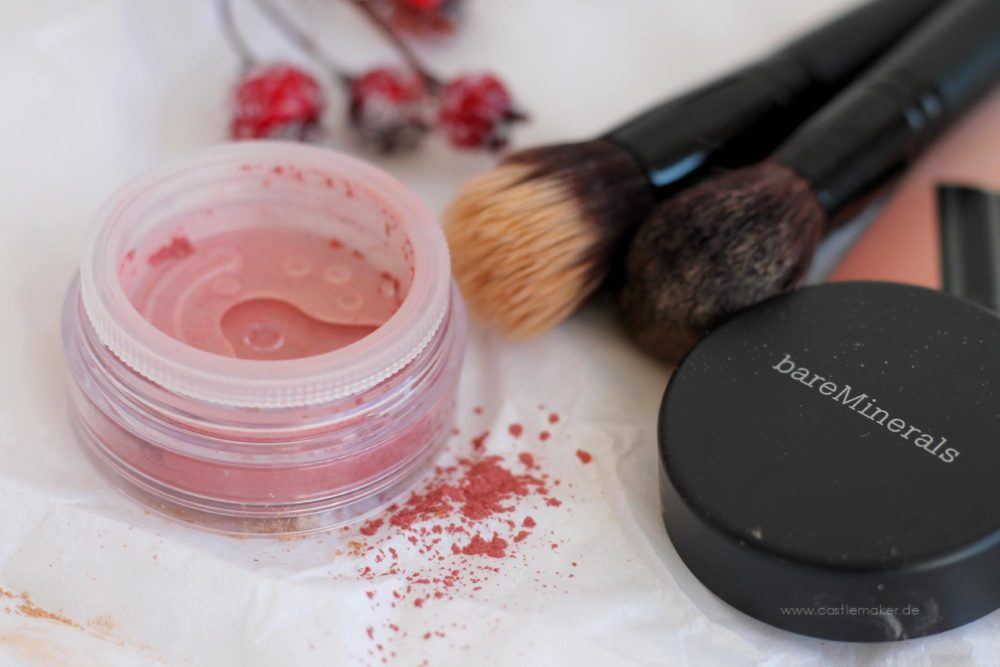 bare minerals beautifully radiant complexion rescue beautyblogger beauty freiburg deutschland lahr review (3)