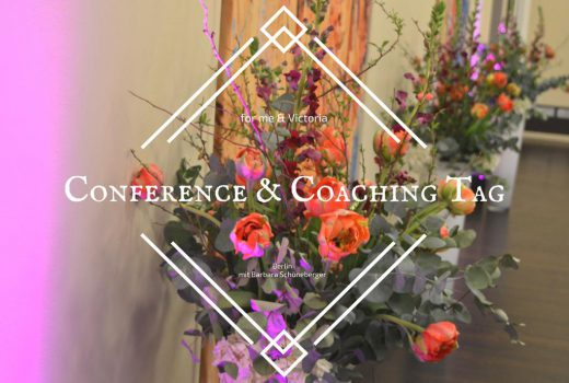 conference & Coaching tag