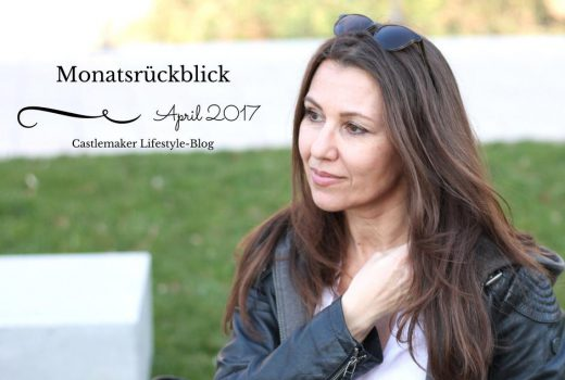 monatsrückblick april