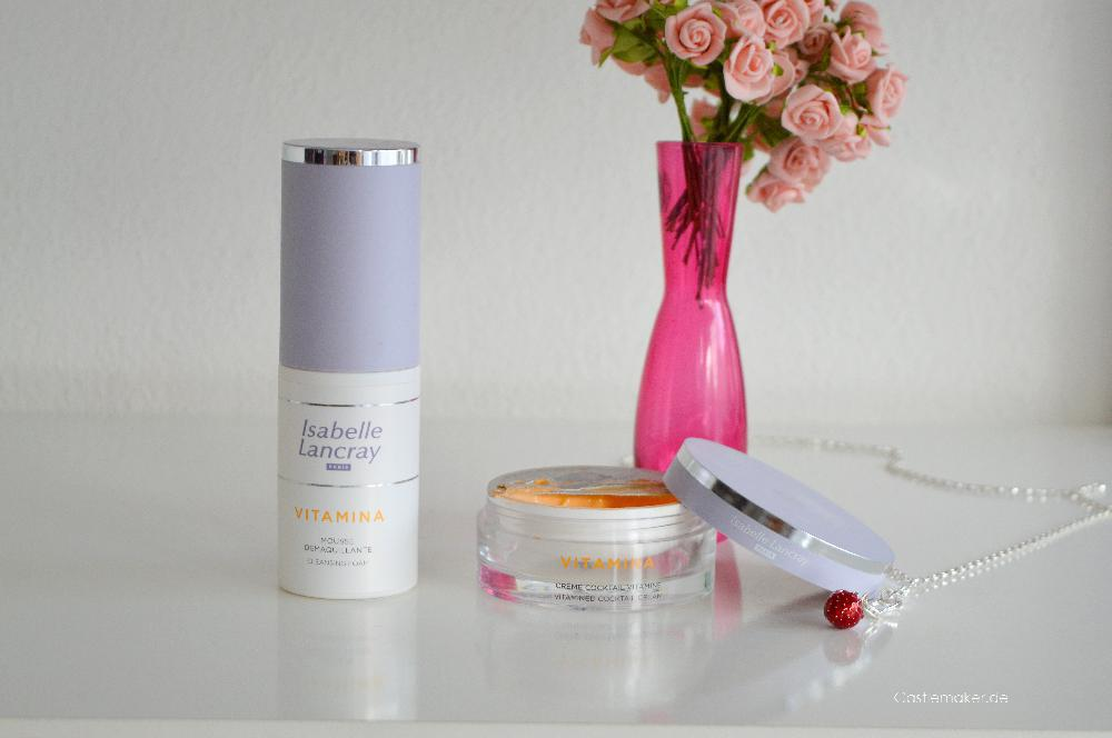 isabelle lancray paris review kosmetik puraline detox vitamin a lifestyle-blog castlemaker