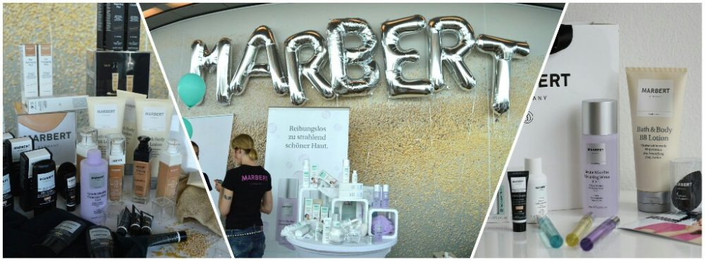beautypress bloggerevent koelnsky beautyblogger Wie ist das beautypress event lifestyle-blog castlemaker