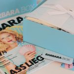 Barbara Box 32017 Cosy Times barbarabox herbst Unboxing inhalt
