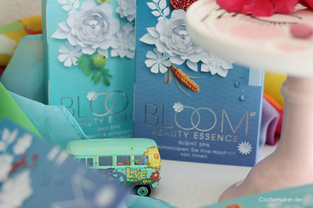 bloom beauty essence