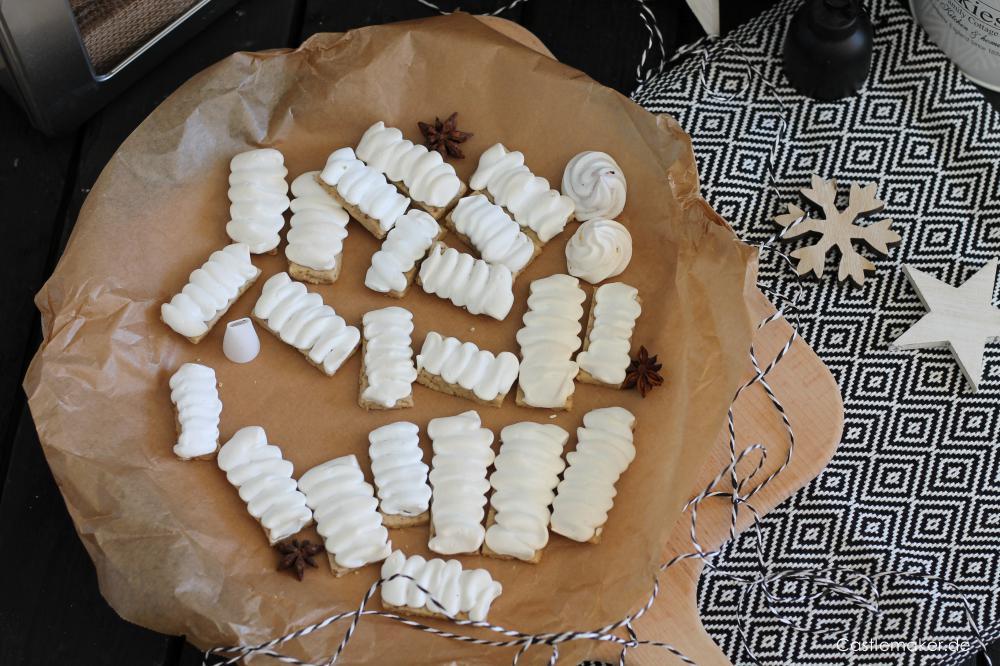 finnische nussstaebchen plaetzchen weihnachtsbaeckerei backen im advent rezept Castlemaker foodblog