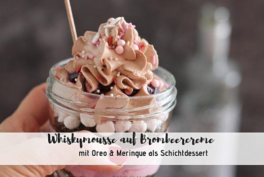 whiskymousse