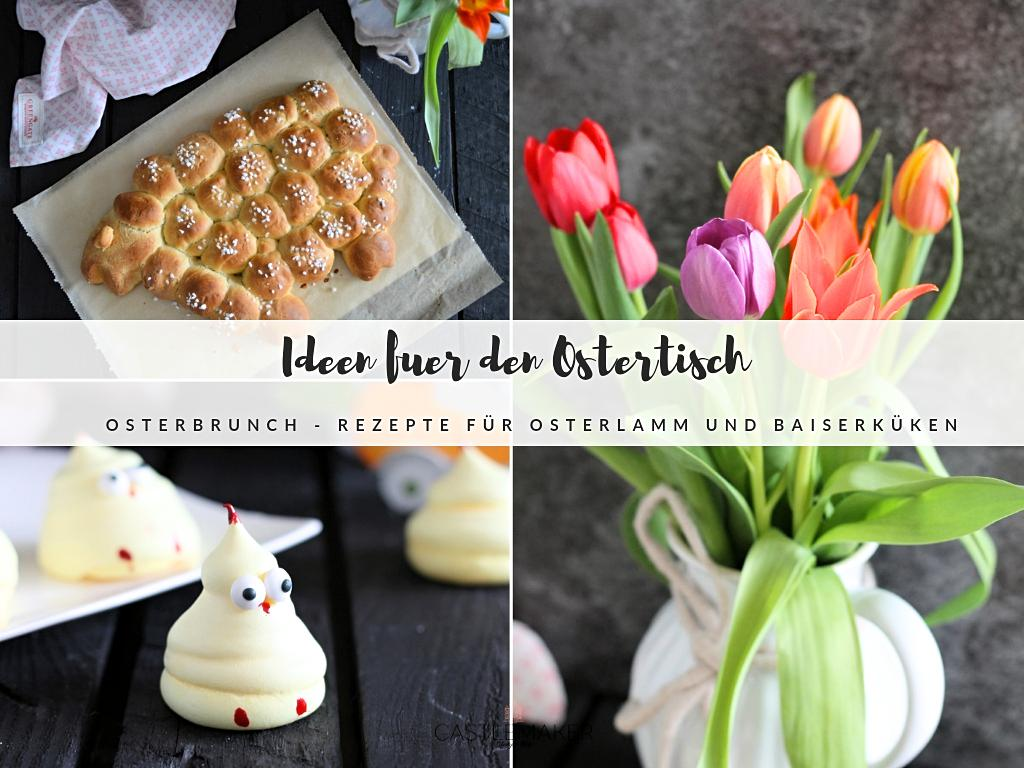 Frohe Ostern - Cover
