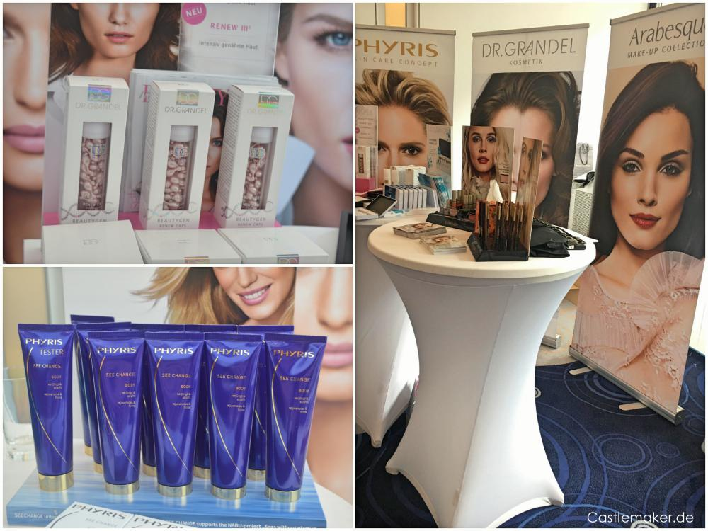 beautynews beautypress bloggerevent