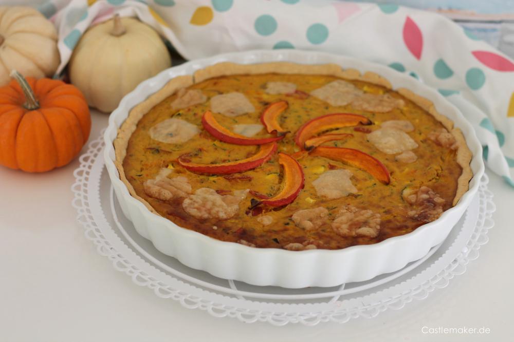 10 super leckere Kürbisrezepte - von suess bis herzhaft Castlemaker foodblog aus baden (3)