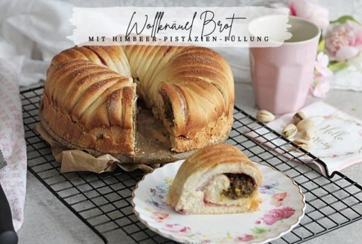 wollknaeuelbrot wool roll bread rezept castlemaker food and lifestyle magazin